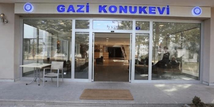 gazi-konuk-evi