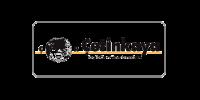 logo-cetinkaya-pano-emosan