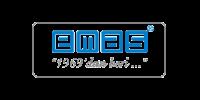 logo-emas-emosan