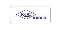 logo-koc-emosan