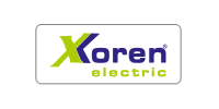 logo-xkoren-emosan