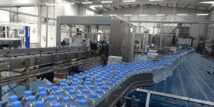 segmenler-su-fabrikasi