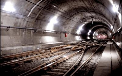 kecioren-metro
