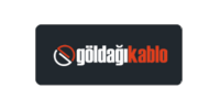 logo-goldag-emosan