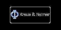 logo-krausnaimer-emosan