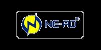 logo-nead-emosan