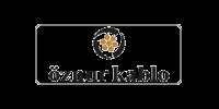 logo-oznurkablo-emosan