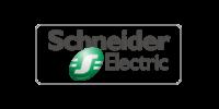 logo-schneider-emosan